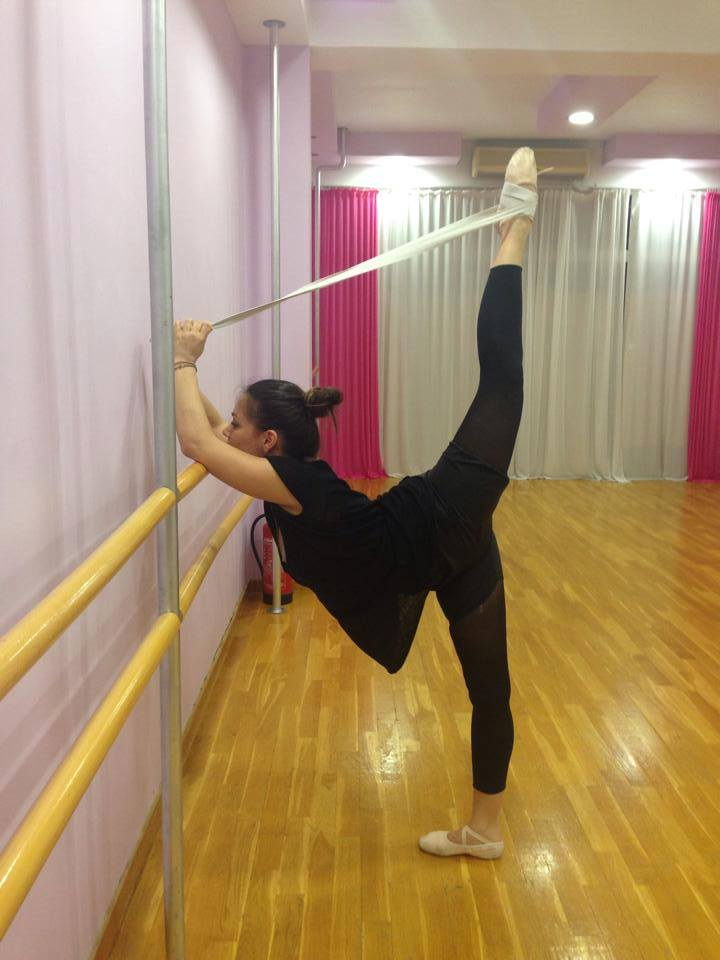 stretching-photo